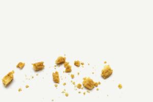 Kaffee & Kuchen | KostBar Ganderkesee