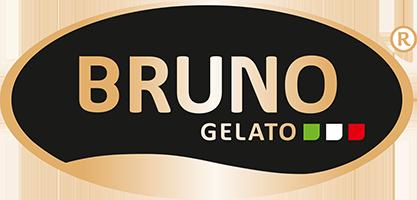 Bruno Gelato® Eis | KostBar Ganderkesee