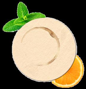 Getränke | KostBar Ganderkesee
